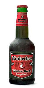 Einbecker Winter-Bock