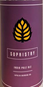 Sophistry 05