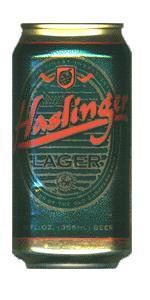 Joseph Haslinger Lager