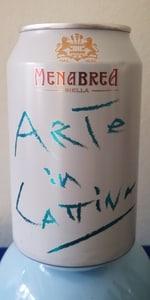 Arte In Lattina