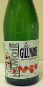 Fantôme La Gillmoir