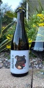 Ralphius - Vanilla