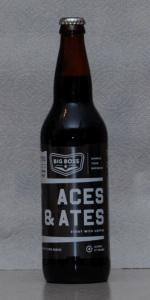 Aces & Ates