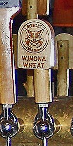 Winona Wheat