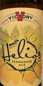 Helios  (V Saison)