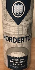 Nordertor