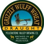 Grizzly Wulff Wheat