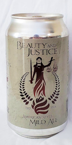 Beauty and Justice