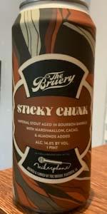 Sticky Chunk
