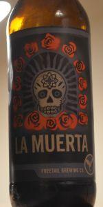 La Muerta (pre-2015)