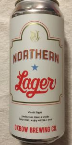 Northern Lager