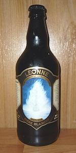 La Léonne