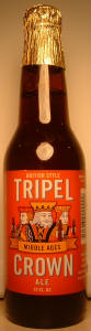 Tripel Crown