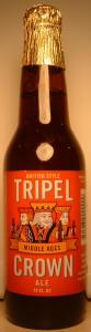 Tripel Crown