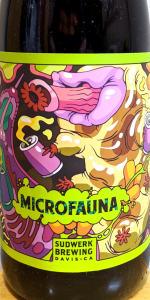 Microfauna