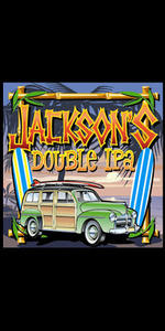 Jackson's Double IPA