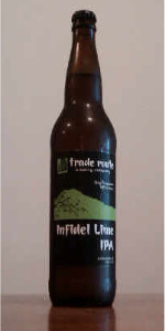 Infidel Pale Ale