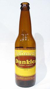 DeGroen's Dunkles