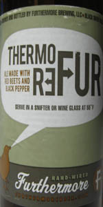 Thermo Refur