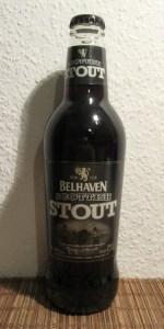 Scottish Stout