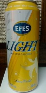 Efes Light