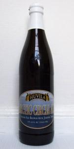 Arctic Circle Ale