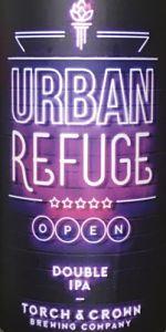 Urban Refuge
