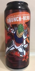 Brunch-Hero