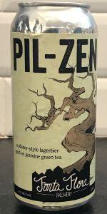 Pil-Zen