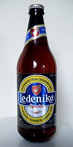 Ledenika Special