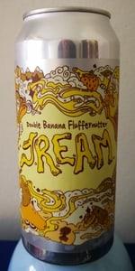 J.R.E.A.M. -  Double Banana Fluffernutter