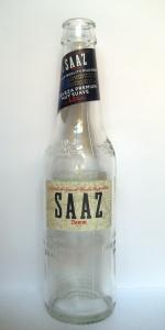 Saaz Damm