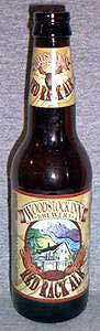 Red Rack Ale