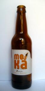 Moska Rossa