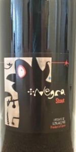 Cervesa Del Montseny + Negra