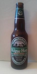 The Rogue Hop