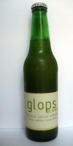 Glops Blanca
