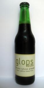 Glops Negra