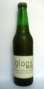 Glops Rossa