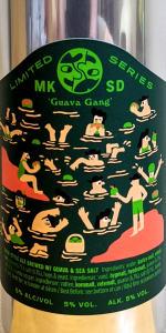 Guava Gang