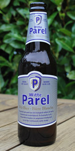 Budels Parel Witte
