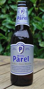 Budels Parel Witte