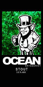 Ocean Stout