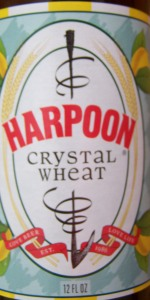 Crystal Wheat