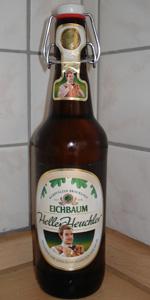 Eichbaum Heller Heuchler