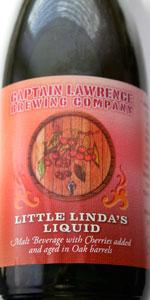 Little Linda's Liquid