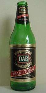 DAB Traditional