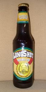 LongShot Double IPA