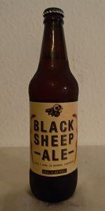 Black Sheep Ale (Special)