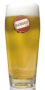 Blacksburger Pils